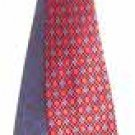 Wholesale Neckties With Dots