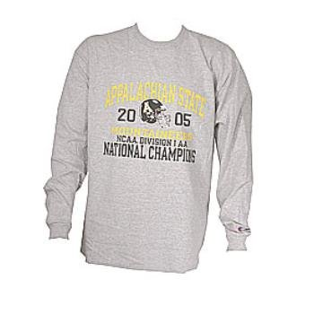 Wholesale Mens Long Sleeve Printed Event Tees Assorted
