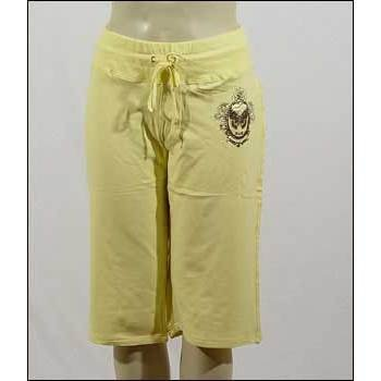 Wholesale Plus Size Pants
