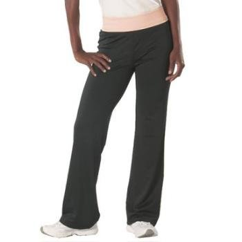 Wholesale Yoga Sports Active seamless pants