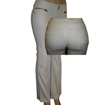 Wholesale Womens Denim Jean Pants