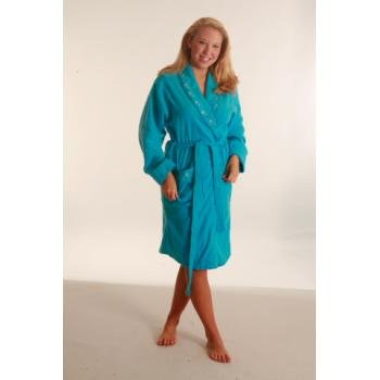 NEW! Wholesale Sindrella Flannel Robes