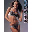"Wholesale ""La Mariposa"" Exquisite Bra Sets"