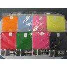 Wholesale Ladies A-Shirts