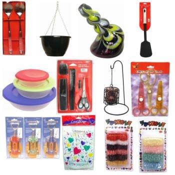 Wholesale Pallet-33 Hot Deals