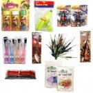 Wholesale Pallet-35 Toys and More