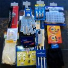 Wholesale 12Item 24 Pack Each Housewares