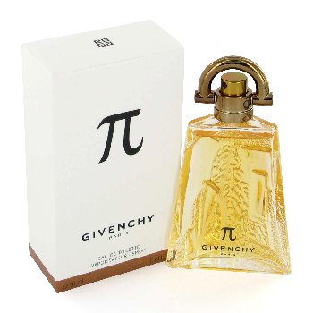 Wholesale Pi By Givenchy .17 Oz Mini Edt For Men