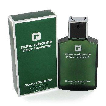 Wholesale Paco Rabanne .17 Oz Mini EDT For Men