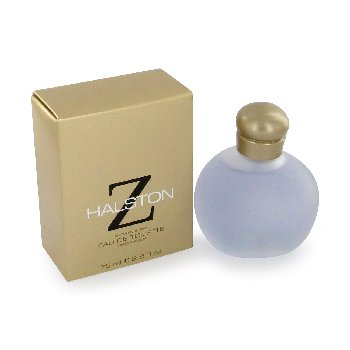 "Wholesale Halston ""z"" By Halston 2.5 Oz EDT Spray For Men"