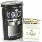 Wholesale Full Metal Jacket 3.4 Oz EDT Spray For Men