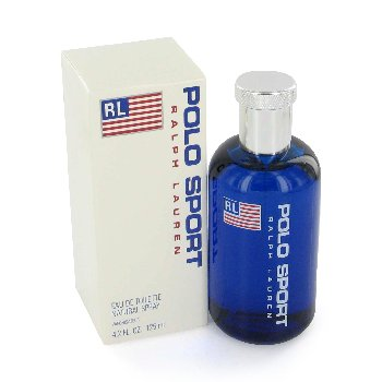 Wholesale Polo Sport By Ralph Lauren .4 Oz Mini Edt For Men