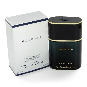 Wholesale Oscar Pour Lui 1.65 Oz EDT Spray for Men