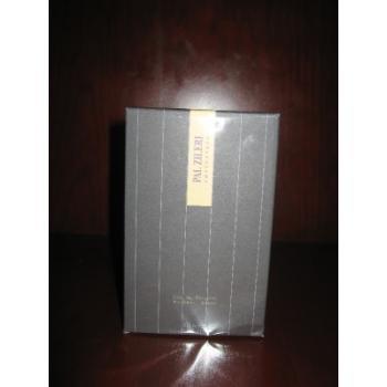 NEW! Wholesale Pal Zileri Sartoriale EDT 50ml
