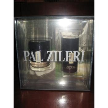 NEW! Wholesale Pal Zileri Sartoriale Set EDT 50ml+deo stick 75g