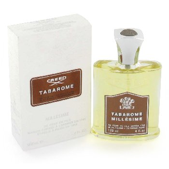 Wholesale Tabarome By Creed 4 Oz Millesime Spray For Men