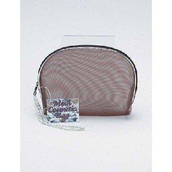 Wholesale Mesh Cosmetic Bag