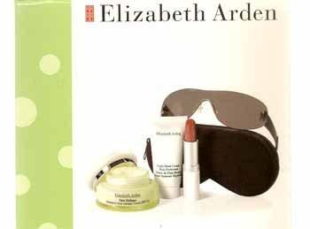Wholesale Elizabeth Arden Gift Pack