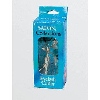 Wholesale Eyelash Curler