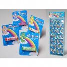 Wholesale Care Bears Scented Lip Balm