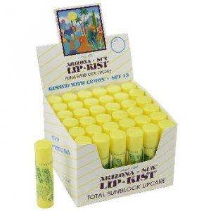 Wholesale Lip-Kist - Lipbalm