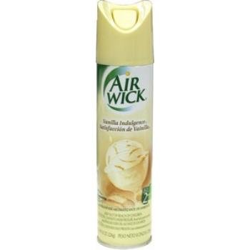 Wholesale Air Freshener