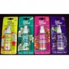 Wholesale Air Freshener Pump Spray 2 oz. (assorted scents)