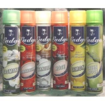 NEW! Wholesale AIR FRESHENER