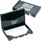 Wholesale Premium Mini Briefcase Business Card Holder