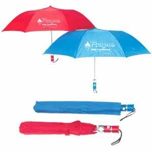 Wholesale RainWorthy Compact Umbrellas