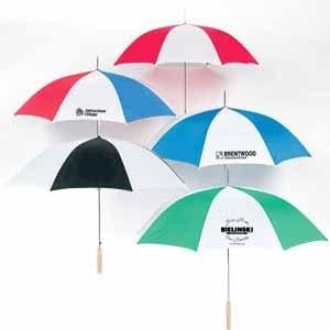 Wholesale RainWorthy 48 Inch Golf Umbrellas