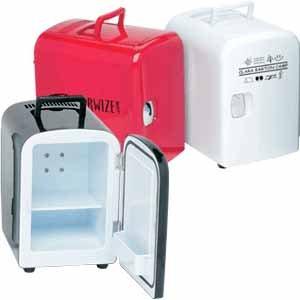Wholesale Worthy Mini Fridge Cooler/Warmer