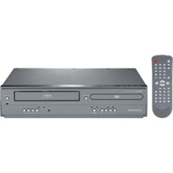 Wholesale Magnavox DVD/VHS Combo Player