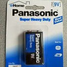 Wholesale Panasonic 9 Volt Battery HOT SELLER