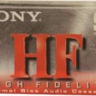 Wholesale Sony Cassette Tapes 90 Minutes