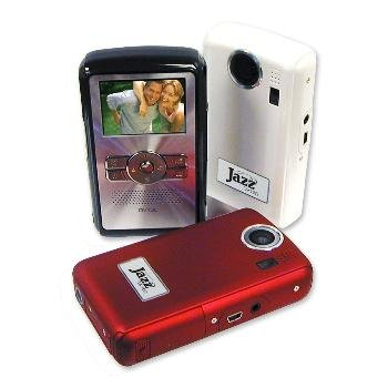 Wholesale Digital Movie Camera and Personal Media Player HOT SELLER