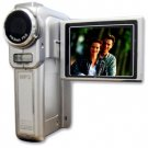 Wholesale 6.6 Mega Pixel Digital Video Flash Camera