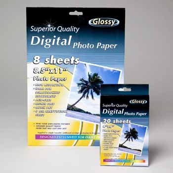 Wholesale Photo Paper