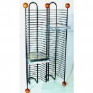 Wholesale CD Rack