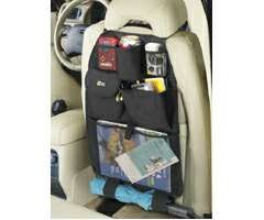 Wholesale Case Logic Back Seat Organizers