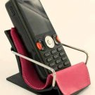 Wholesale Beach Chair Cell Phone Holder