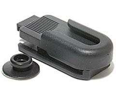 Wholesale Arkon Universal Swivel Belt Clip Holder