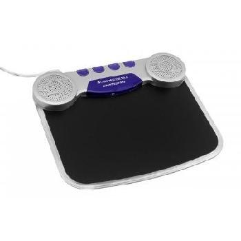 Wholesale Mousepad Control Center