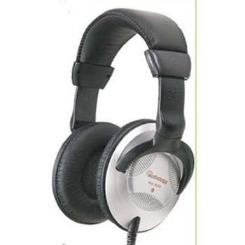 Wholesale Atomic Full Sized Headphones