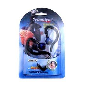 Wholesale Sport Hook Earphones