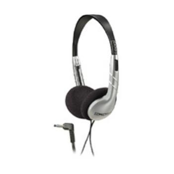 Wholesale Koss Lightweight Headphones