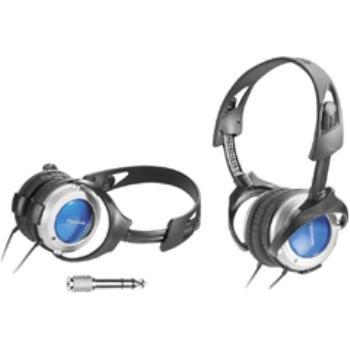 Wholesale Panasonic Digital Monitor Headphones