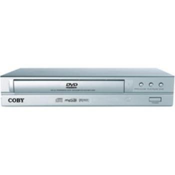 Wholesale Super Slim 2.1 Channel Progressive Scan DVD Player