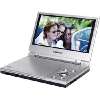 """Wholesale 9"""" Widescreen Portable DVD"""