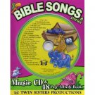 Wholesale Bible Songs & Stories